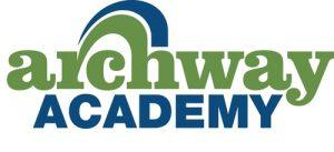 Archway academy