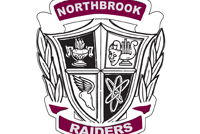 northbrook hs